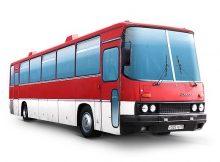Расписание транспорта в ЖК Платовский
