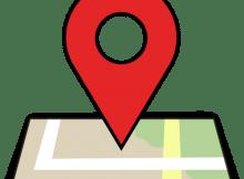Местоположение на карте ЖК Платовского