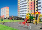 Когда в ЖК Платовский появится общеобразовательная муниципальная школа